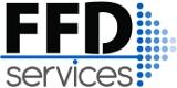 FFD Services LLC